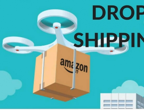 Dropshipping vs Marketing de afiliados: qual é o mais rentável